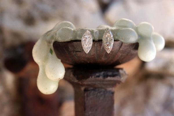 Boucles-doreilles-graine-en-argent-925
