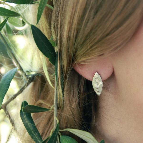 boucles-oreilles-graine-en-argent-925