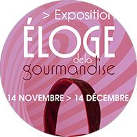 Exposition Chateauneuf-les-Martigues