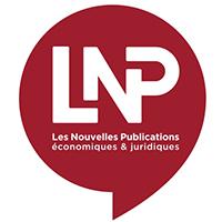 Article – Les nouvelles publications