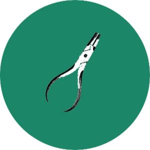 logo-service-entretien