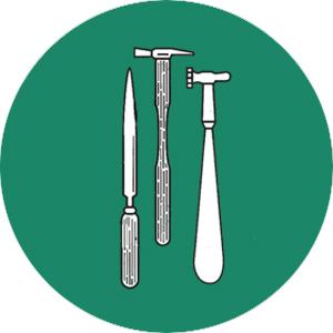 logo-service-reparation