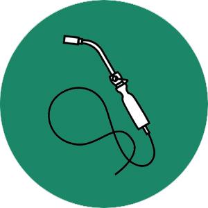 logo-service-transformation