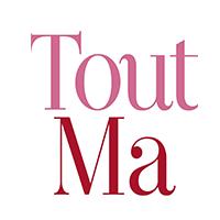 Tout Ma – Magazine