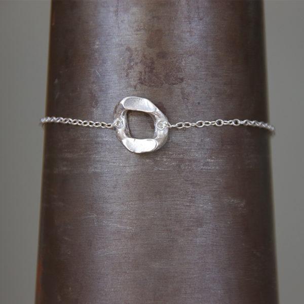 Bracelet – Missing Maio