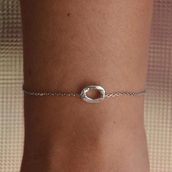 Bracelet – Pichoto Maio
