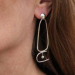 Boucles d'oreilles – OSIRIS