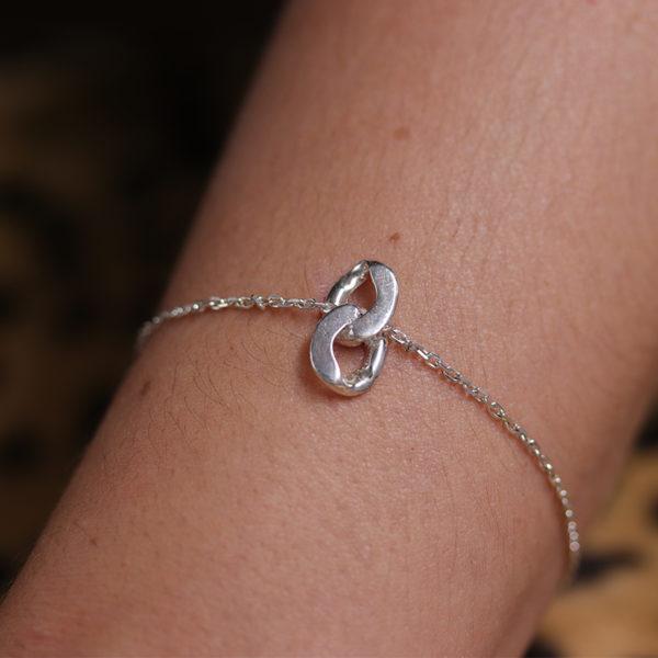Bracelet – Double Maio
