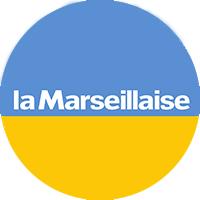 La Marseillaise – Article