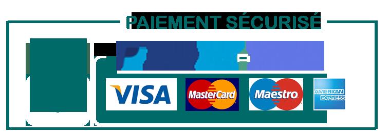 logo-paiement-securise-paypal-stripe