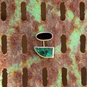 Bague-en-argent-925-avec-onix-et-malachite-fer-insta-